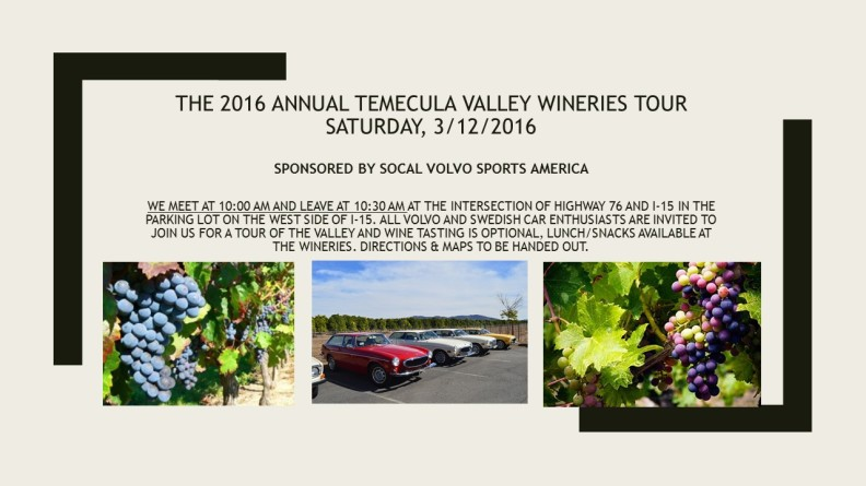 the-2016-annual-temecula-valley-wineries-tour